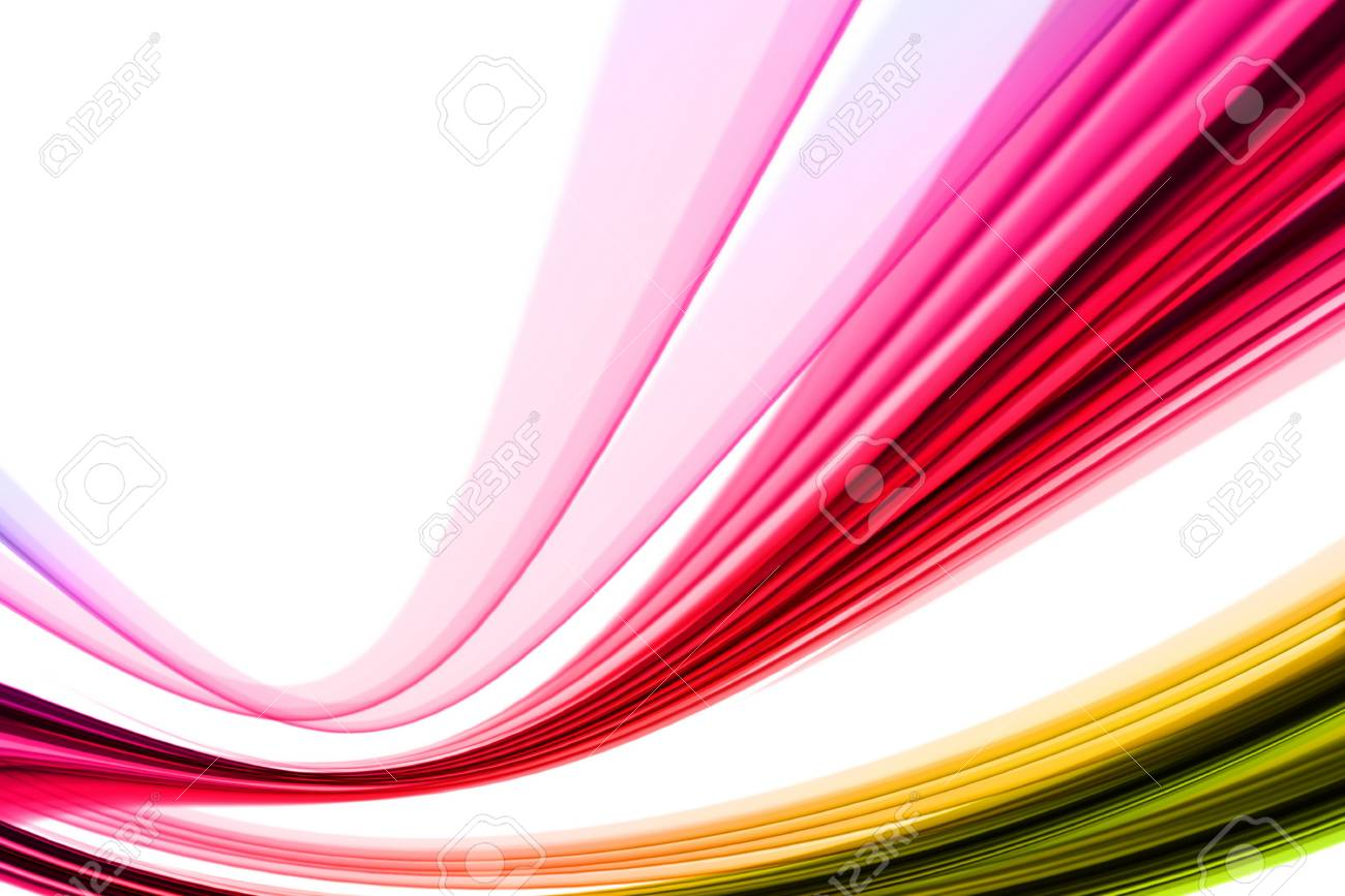 Abstract elegant background design with space for your text Stock Photo - 16623266