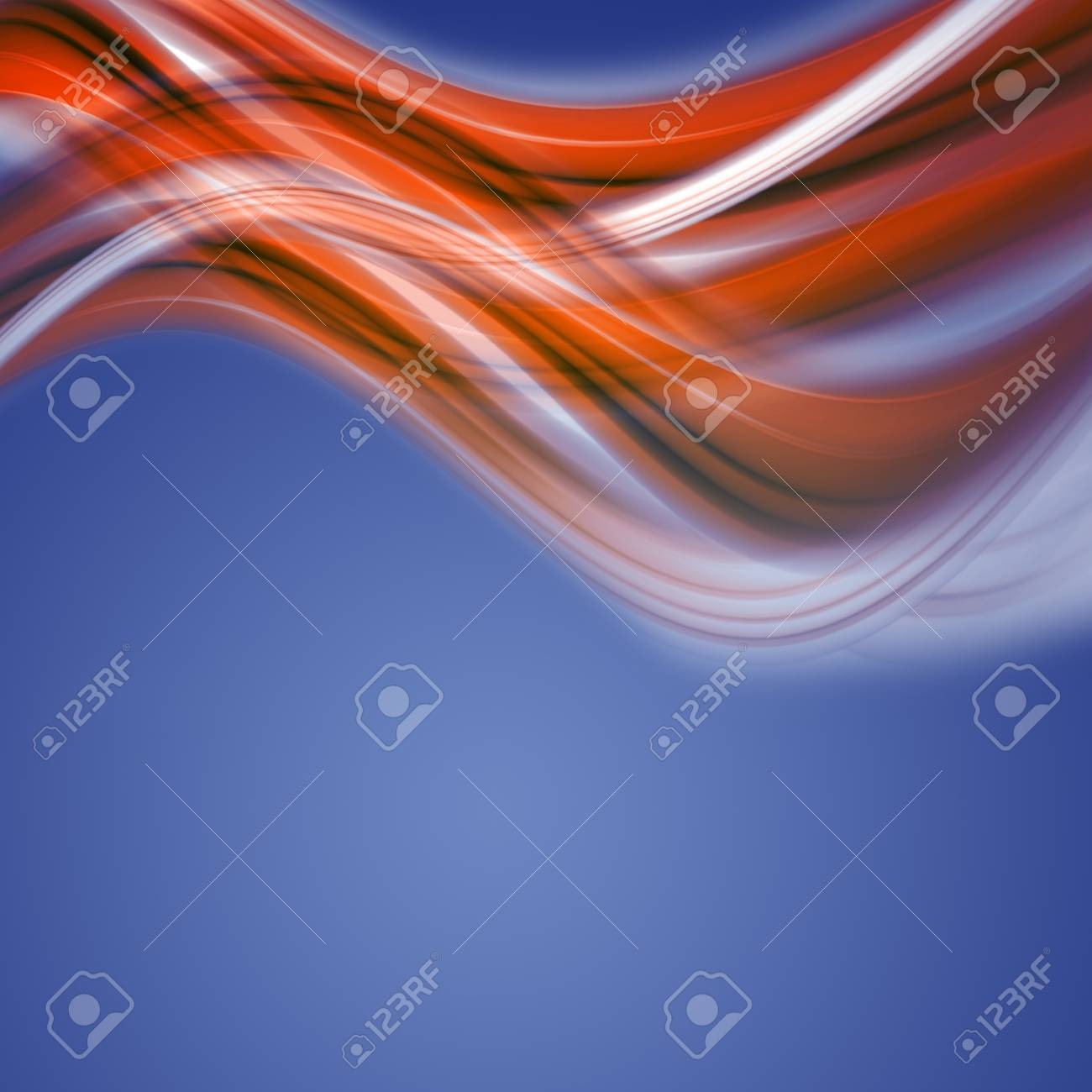 Abstract elegant background design with space for your text Stock Photo - 16623211