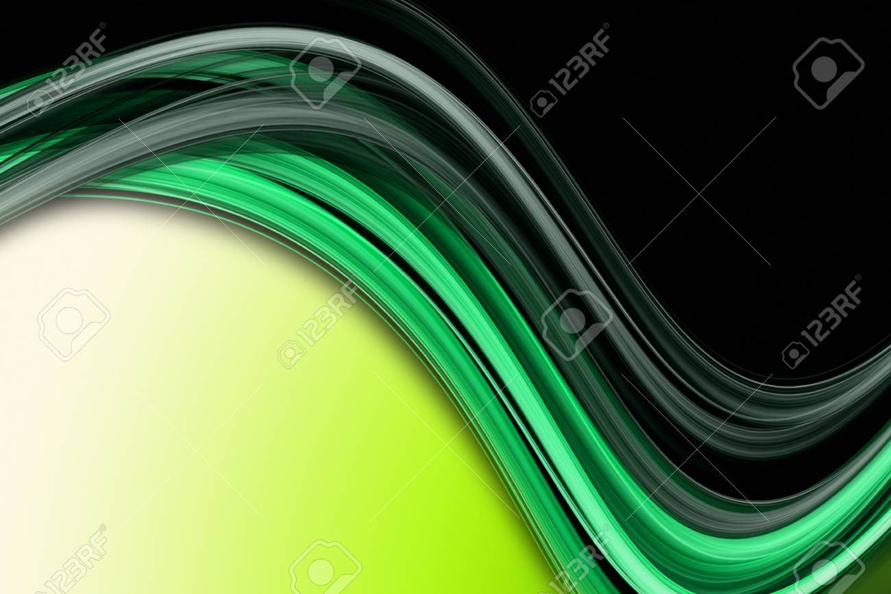 Abstract elegant background design with space for your text Stock Photo - 20352901