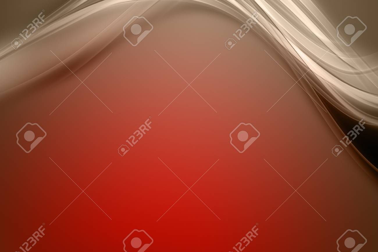 Abstract elegant background design with space for your text Stock Photo - 21423868