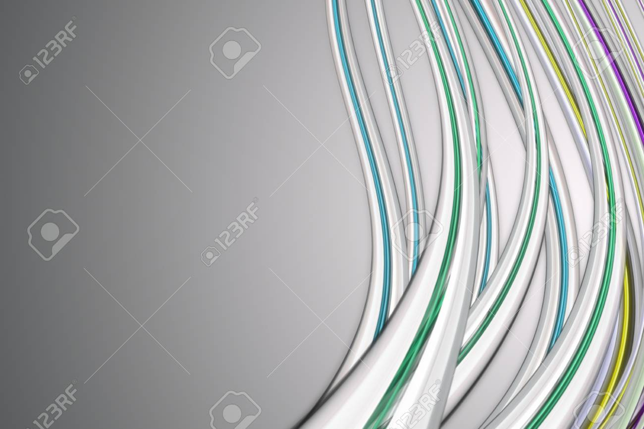 Abstract elegant background design with space for your text Stock Photo - 26031505