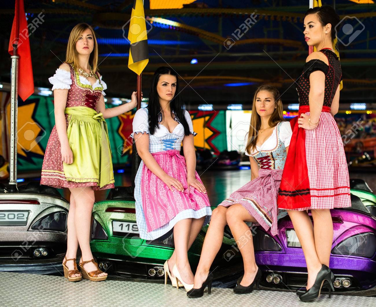 Hellasnewskarlsruhe De Kultur Deutschland