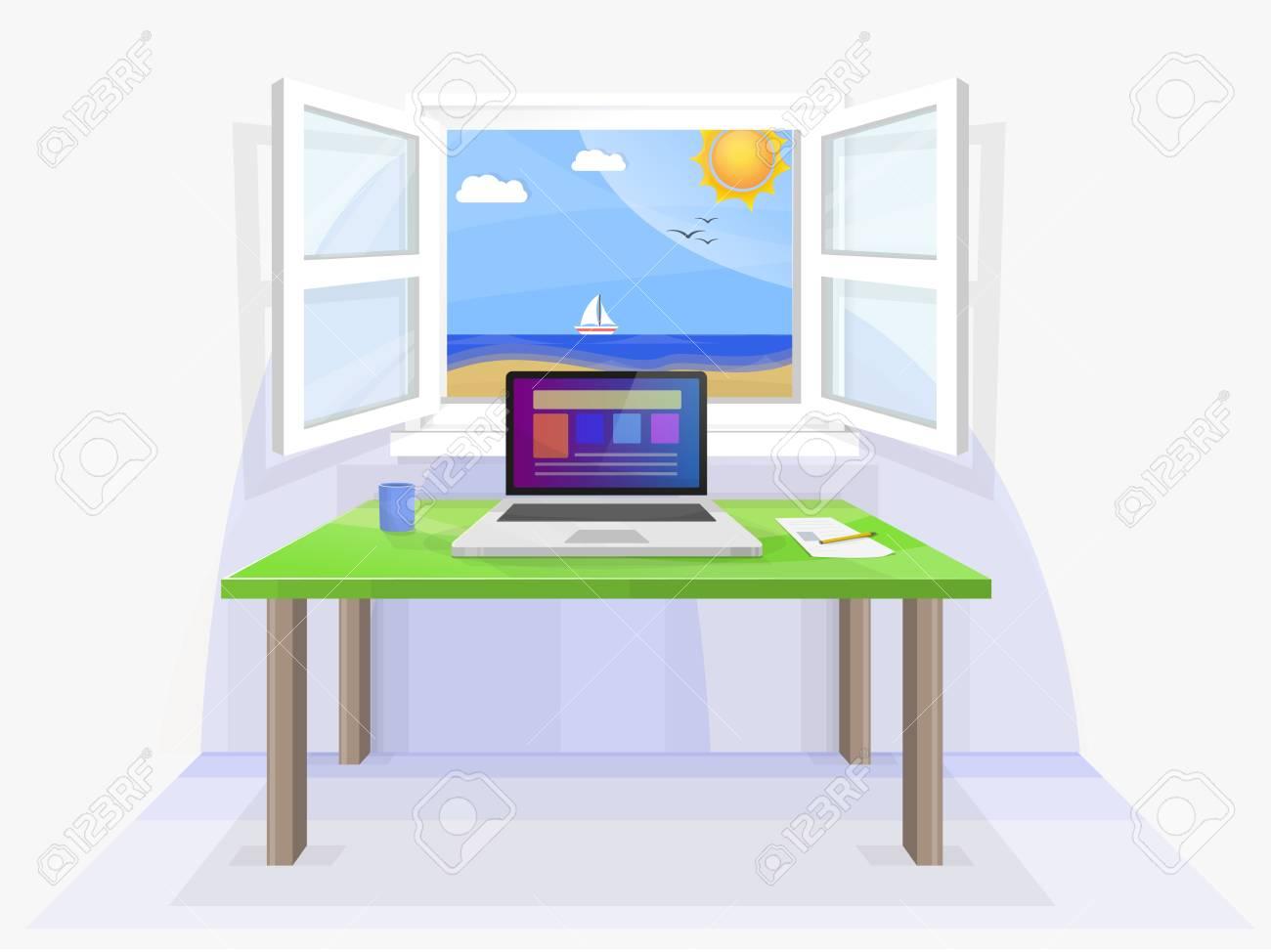 Bien choisir son bureau réglable pour travailler design obsession