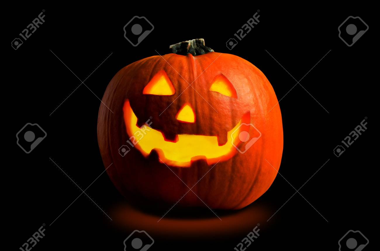 How to Photograph a Jack O Lantern recommendations