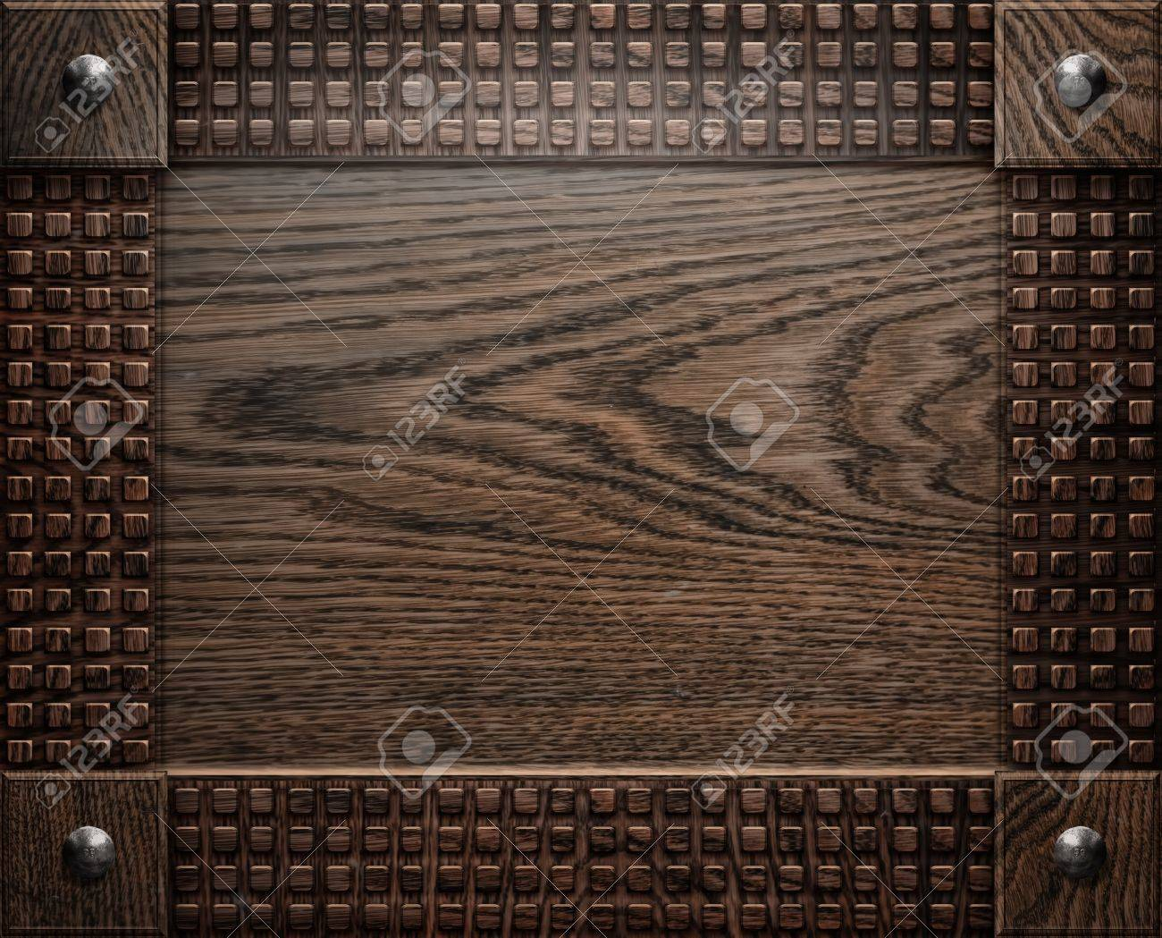 Wood furniture texture - Wood Background Texture Antique Furniture Stock Photo 10487345