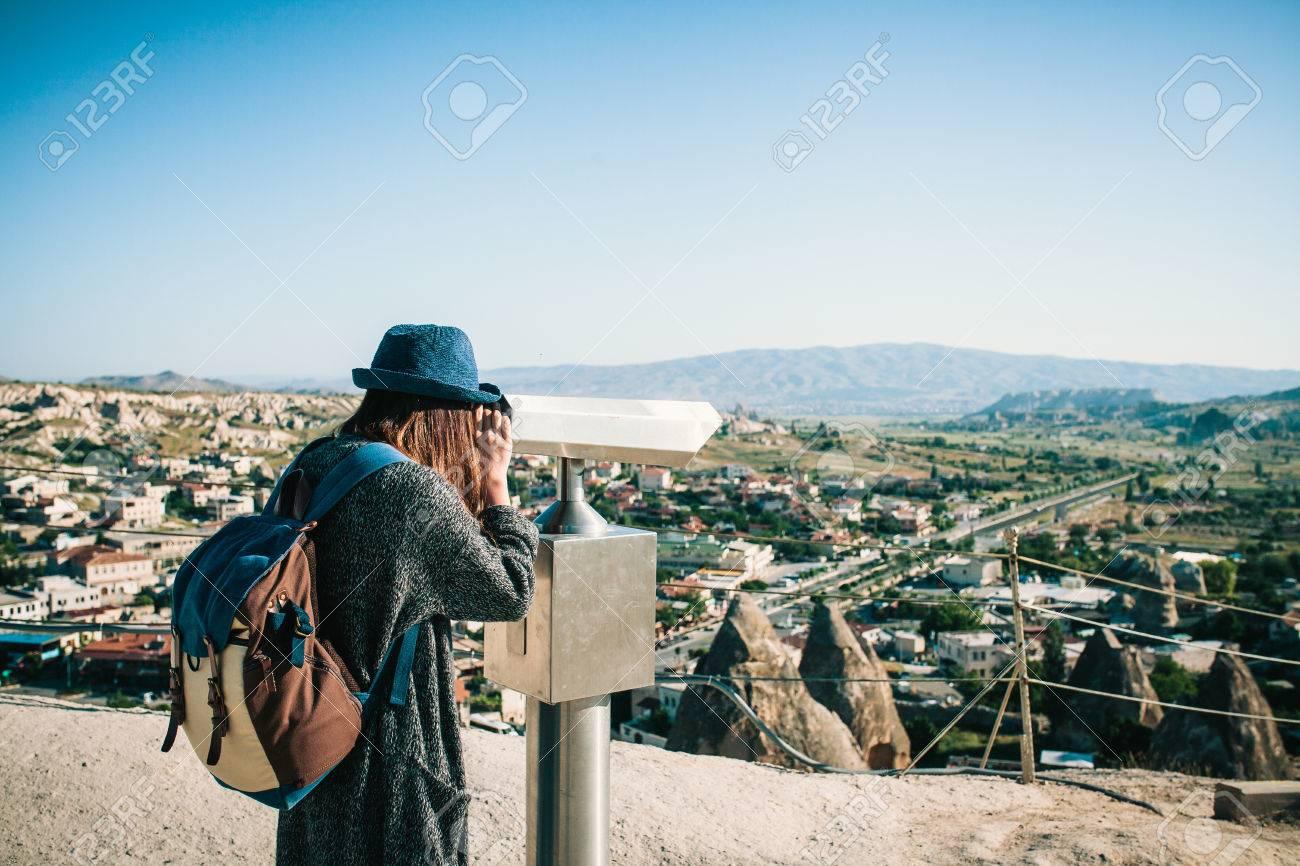 Leichte reise ferngläser en ventes qualität leichte reise