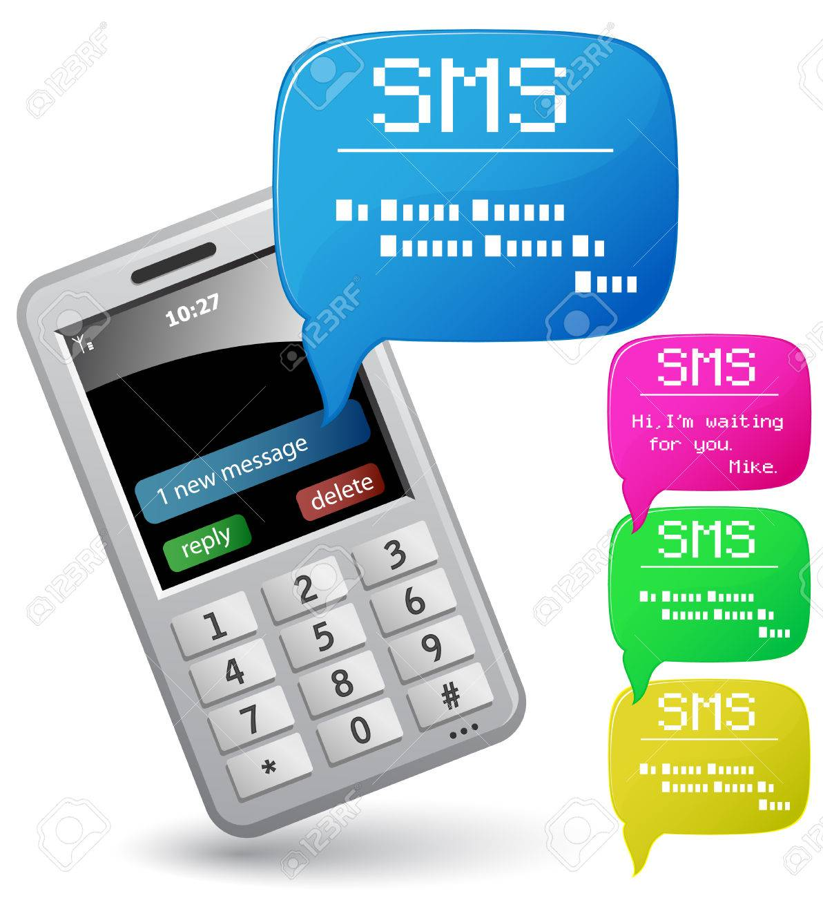 Subscribe to Producer SMS Messages – Simpson Seeds