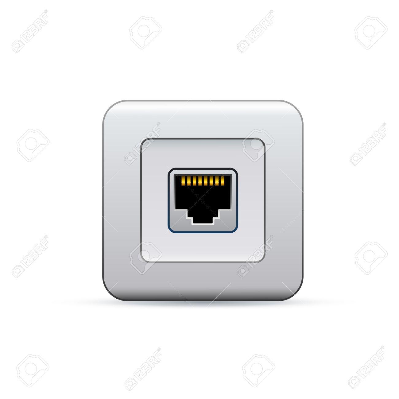 Mac g5 firewire symbol dolgular beautiful firewire cable symbol gallery electrical and wiring buycottarizona