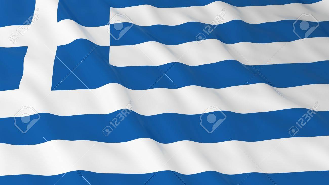 Bonito Colorear Bandera Cristiana Patrón - Enmarcado Para Colorear ...