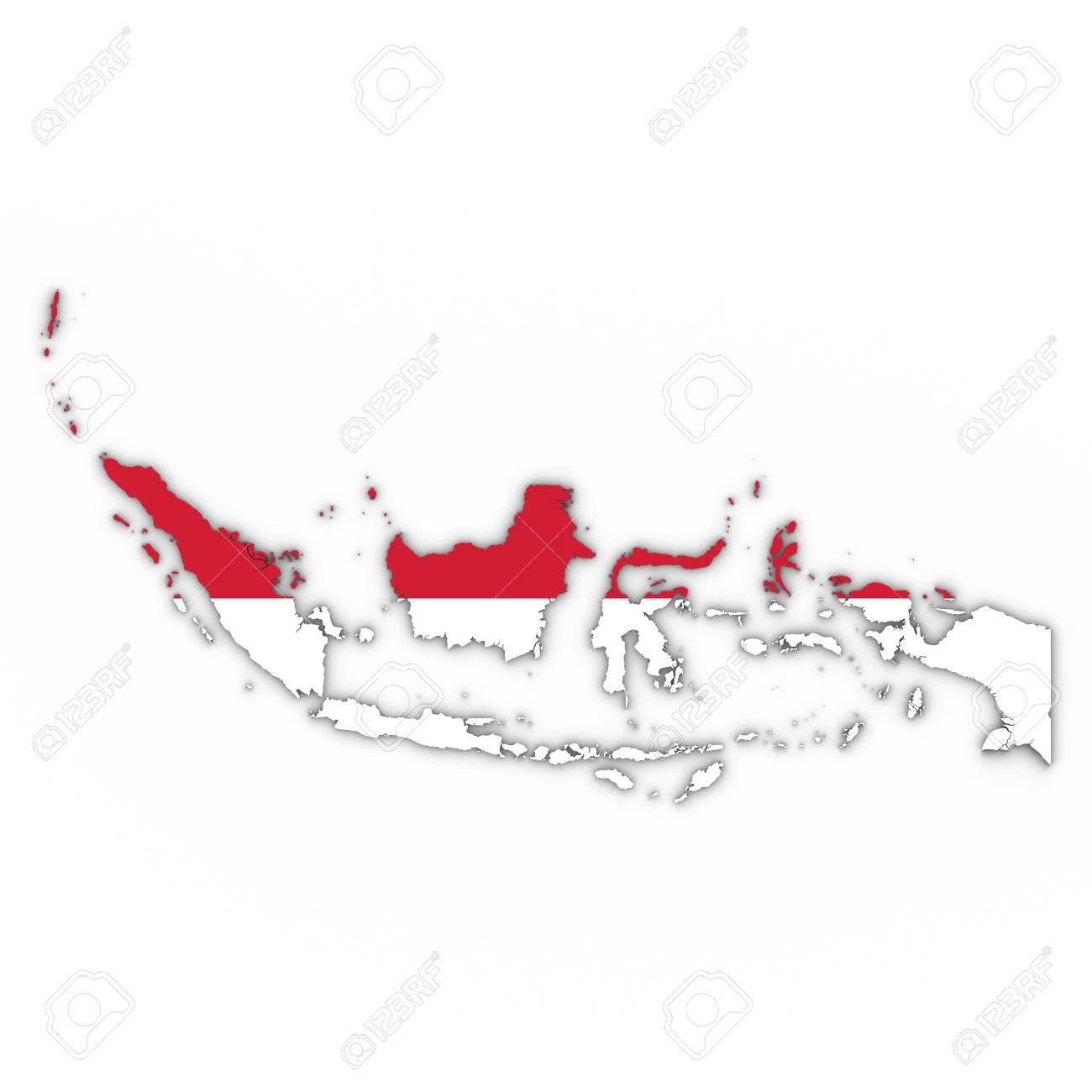 Stock Illustration on acholi map, uygur map, pan european map, quebecois map, biblical greek map, maluku island indonesia map, chichewa map, gaulish map, valencian map, sri lankan map, sumatra map, world map, jakarta indonesia map, serb map, india map, haiti map, bangladesh map, java map, zande map, inuit cultures map,