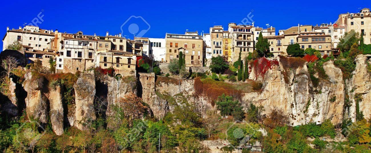 21135580-panorama-de-la-ville-de-Cuenca-Espagne-Banque-d%27images