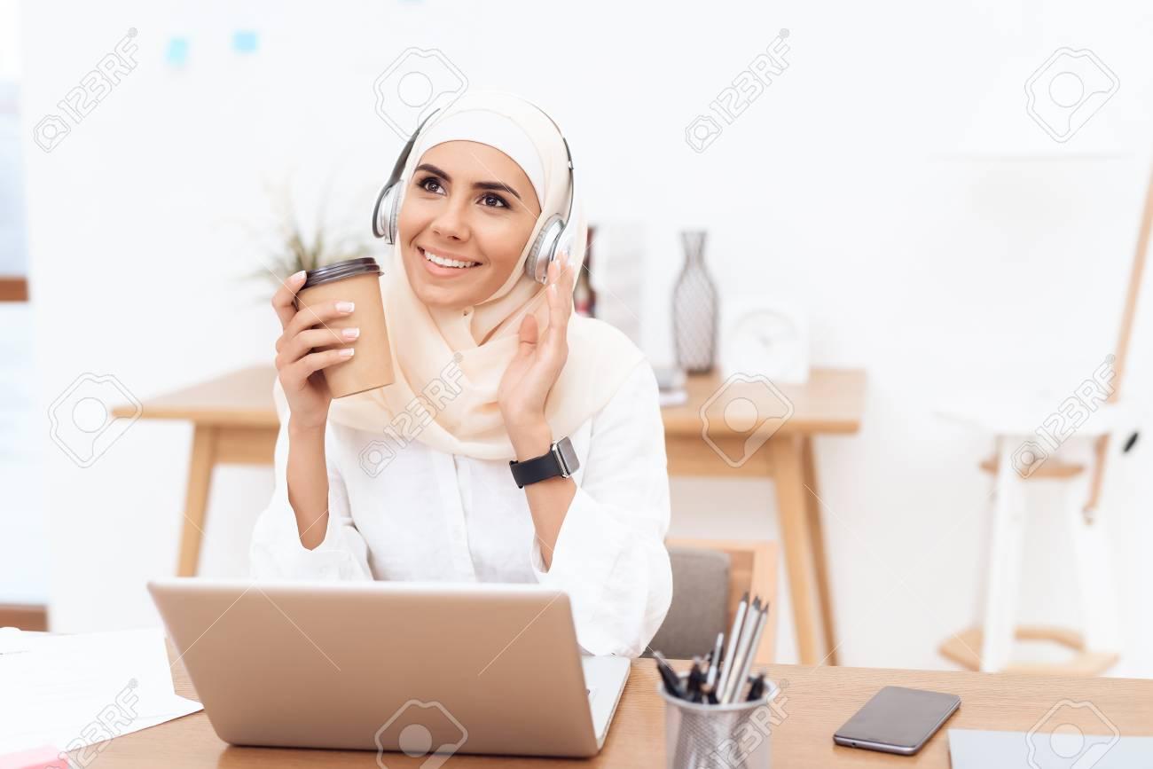 music hajib gratuit