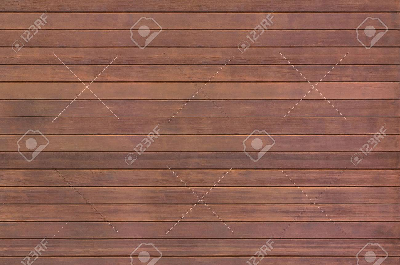Wood table top texture - Wood Table Top Texture Background Fom Top View Stock Photo