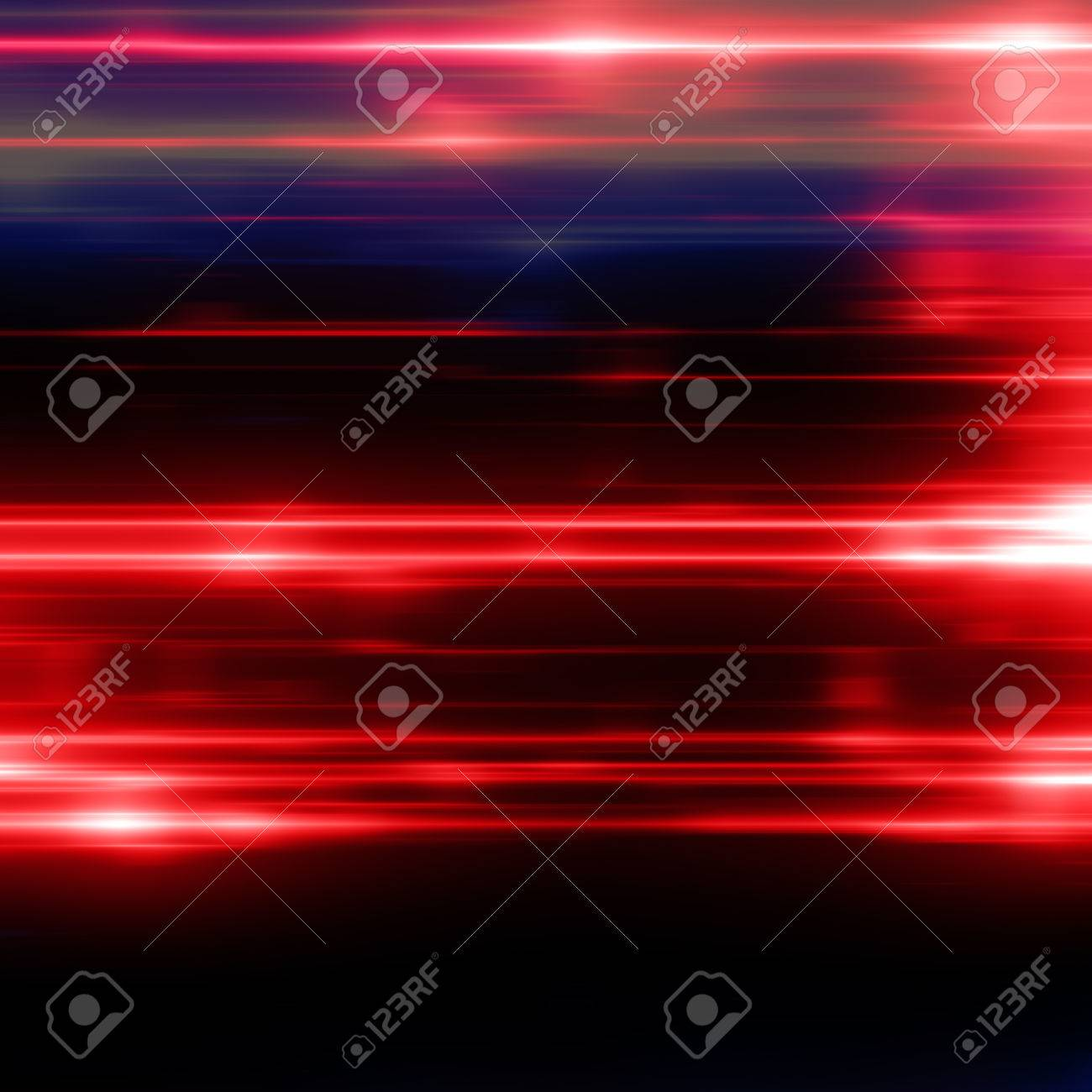 designed film texture background with light leak stock photo 39518199