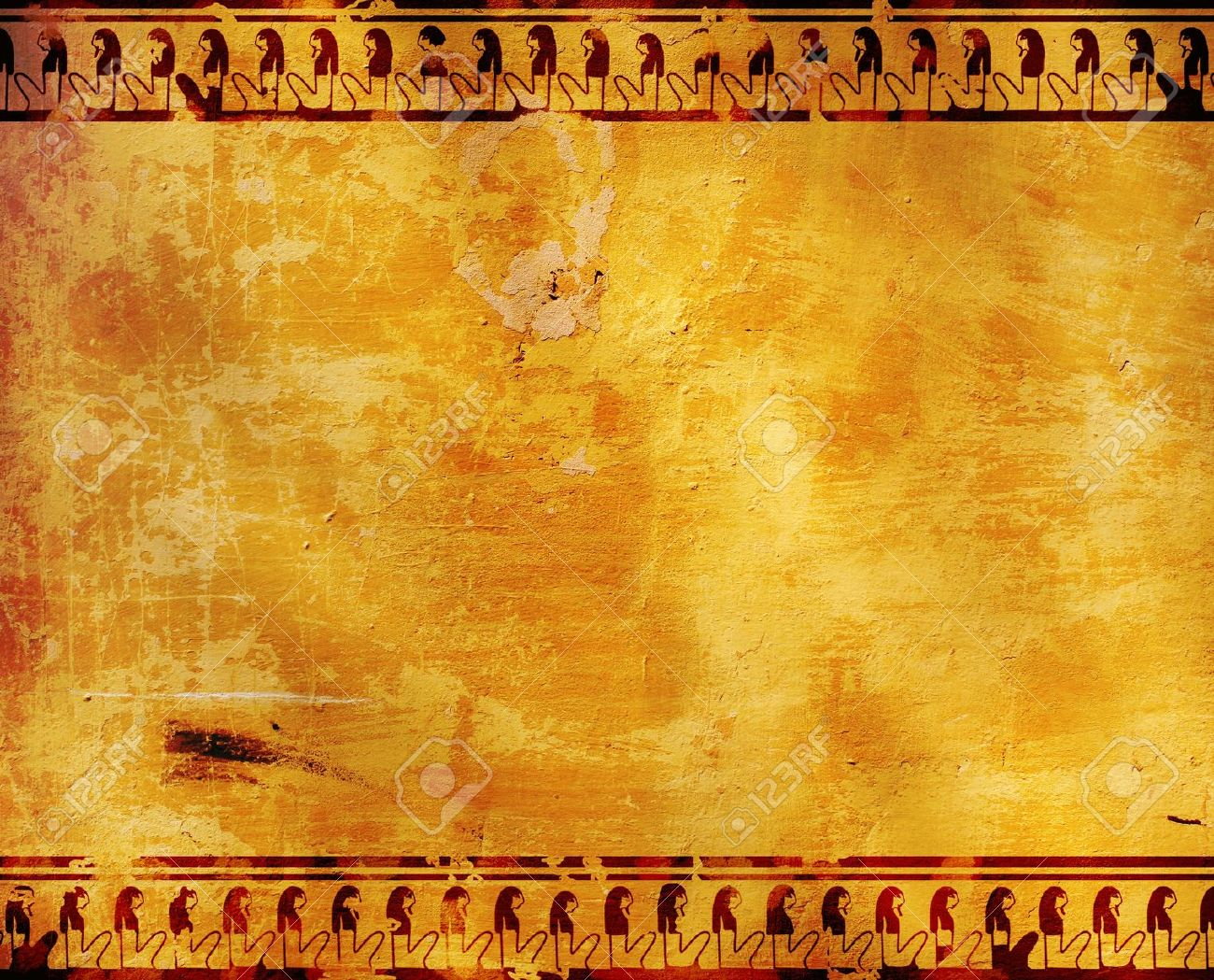 Background with egyptian symbols stucco texture stock photo background with egyptian symbols stucco texture stock photo 9098710 buycottarizona Image collections