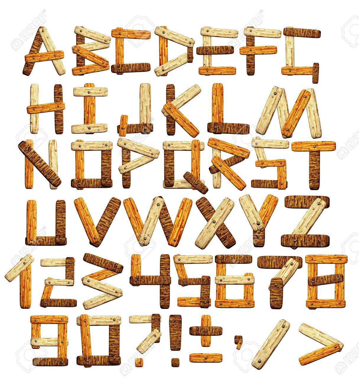 Alfabeto Japones Letras Letras Japonesas Alfabeto