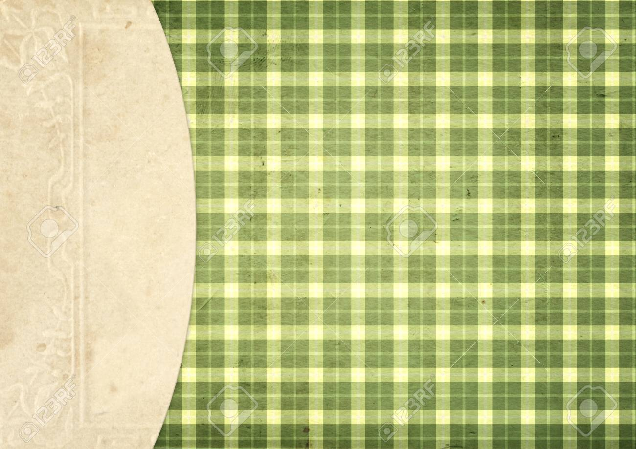 Grunge background in retro style Stock Photo - 14475395