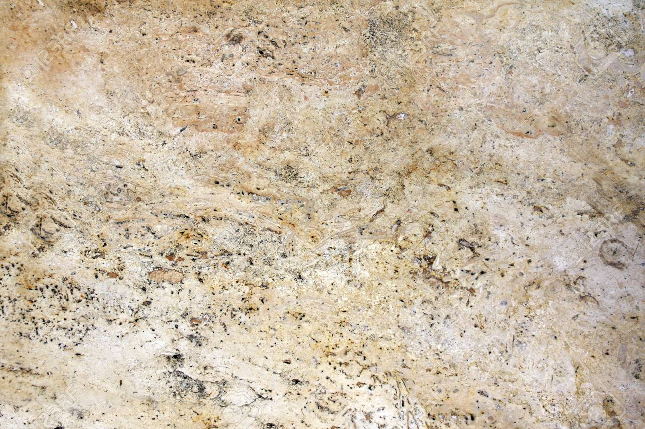 Texture Of Granite Of Light Brown Color Stock Photo Picture And Royalty Free Image Image 89667905