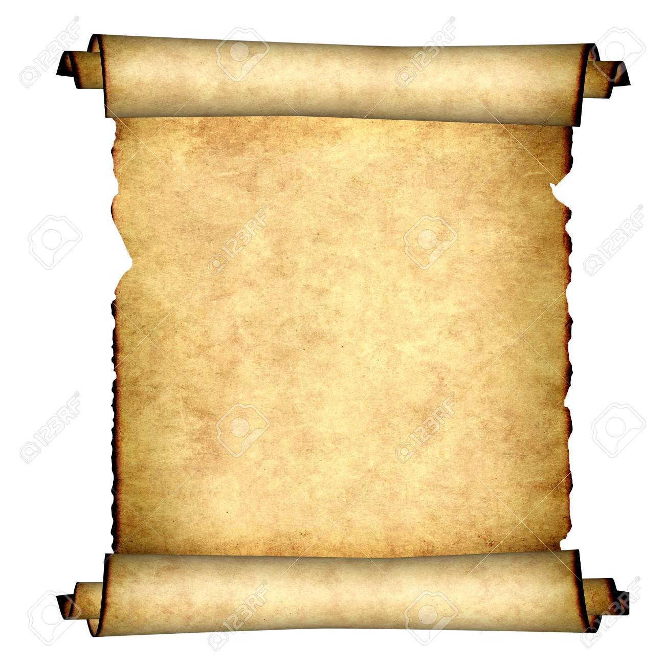 Altes Papier Vorlage Im Word Format Kostenloser Download