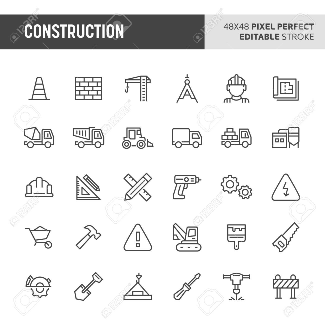 Construction Crane Symbol Icon Vector Illustration Graphic Design Royalty  Free Cliparts, Vectors, And Stock Illustration. Image 94437845.