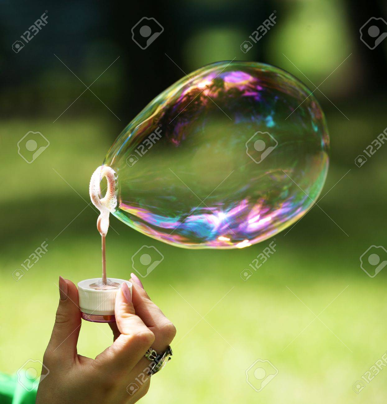 dream bubble stock photos royalty free dream bubble images and