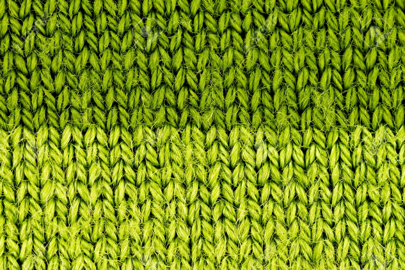 Close Up Of A Textile Fabric Pattern Macro Photography Stock Photo Picture And Royalty Free Image Image 79495880