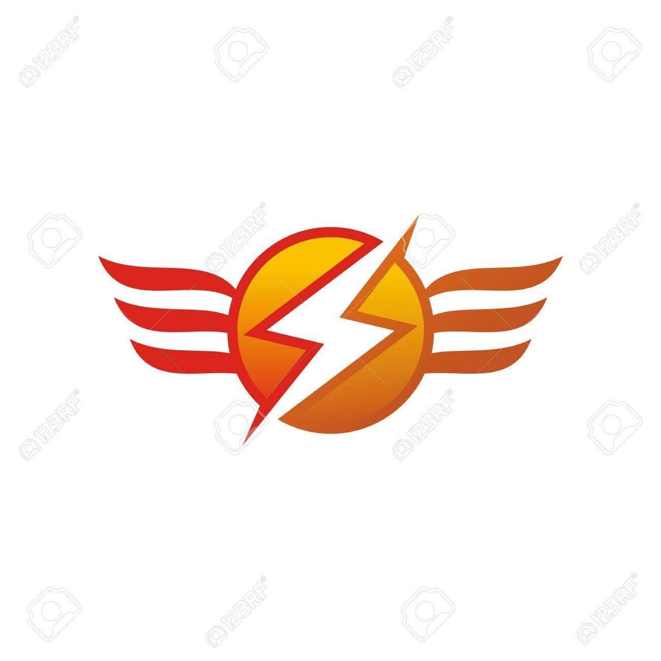 Ungewöhnlich Symbol Für Elektrizität Ideen - Elektrische Schaltplan ...