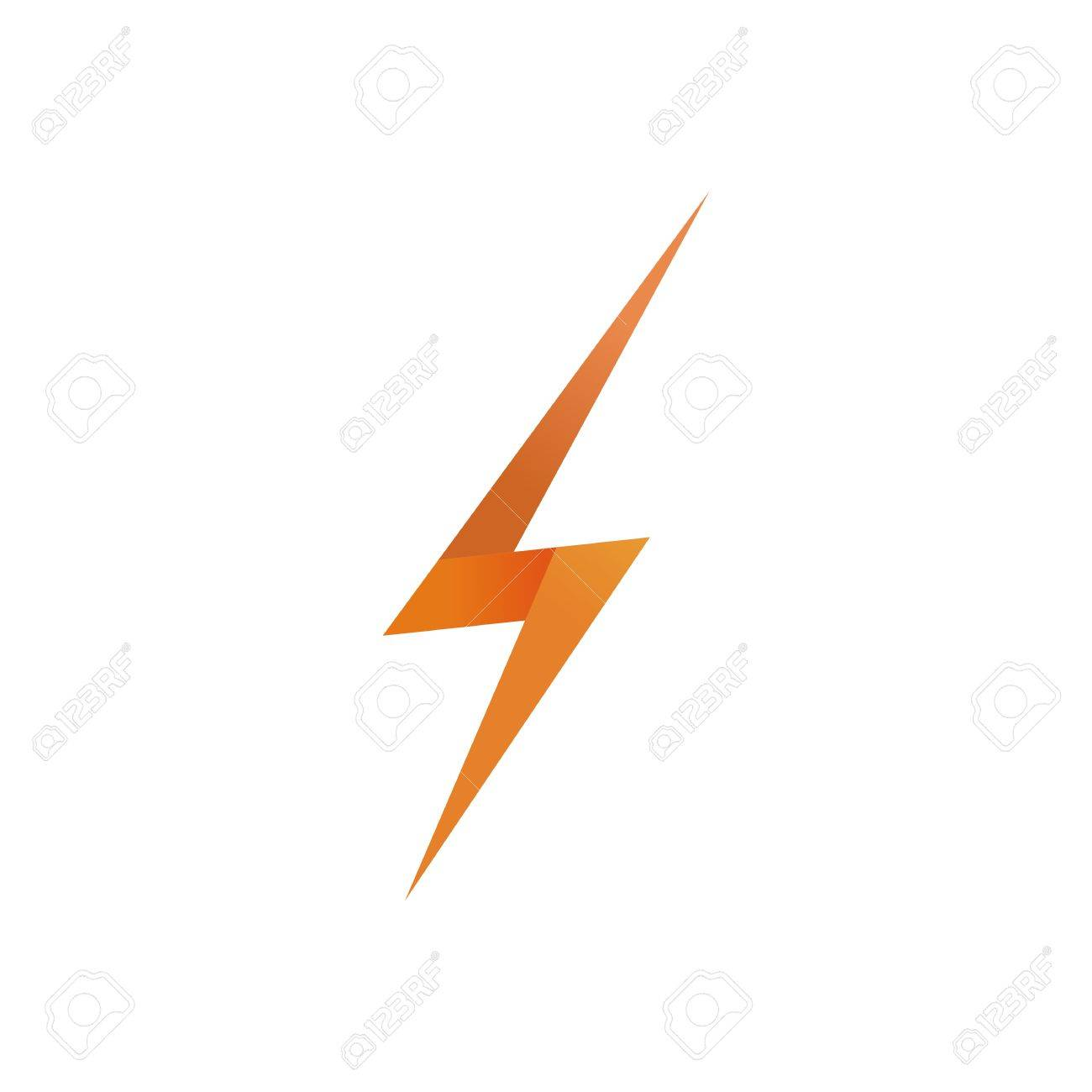 Lightening Clipart Electrical Power Symbol Insight Remote Codes