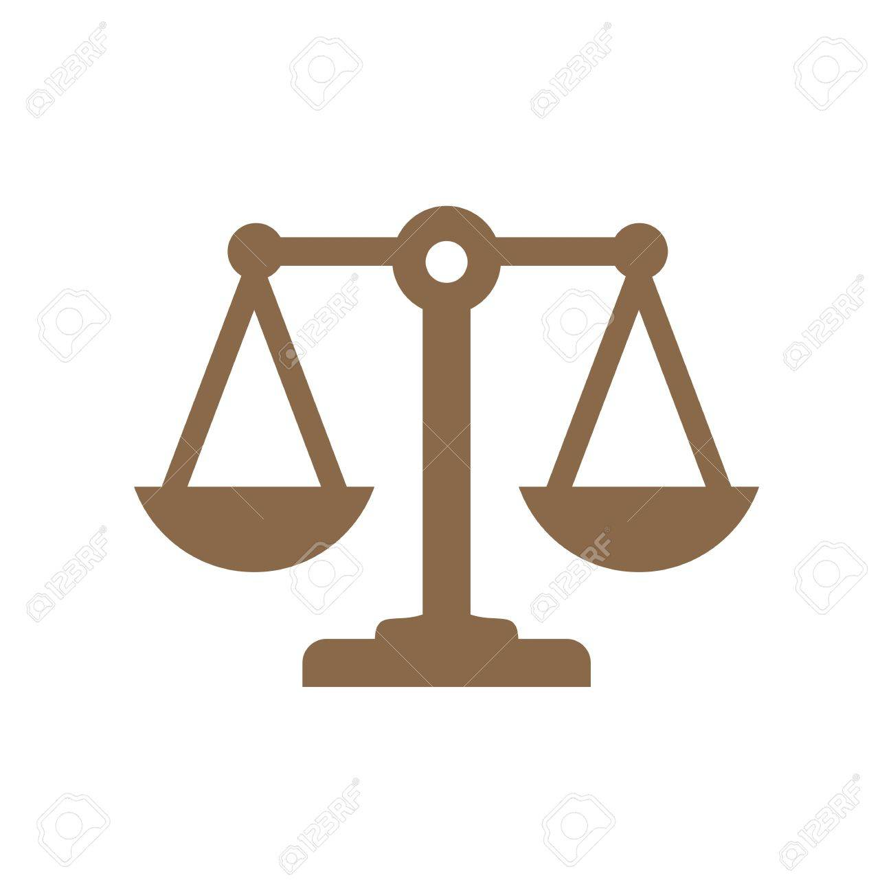 List of synonyms and antonyms of the word scale symbol justice scale law symbol pictogram stock vector art illustration biocorpaavc Images