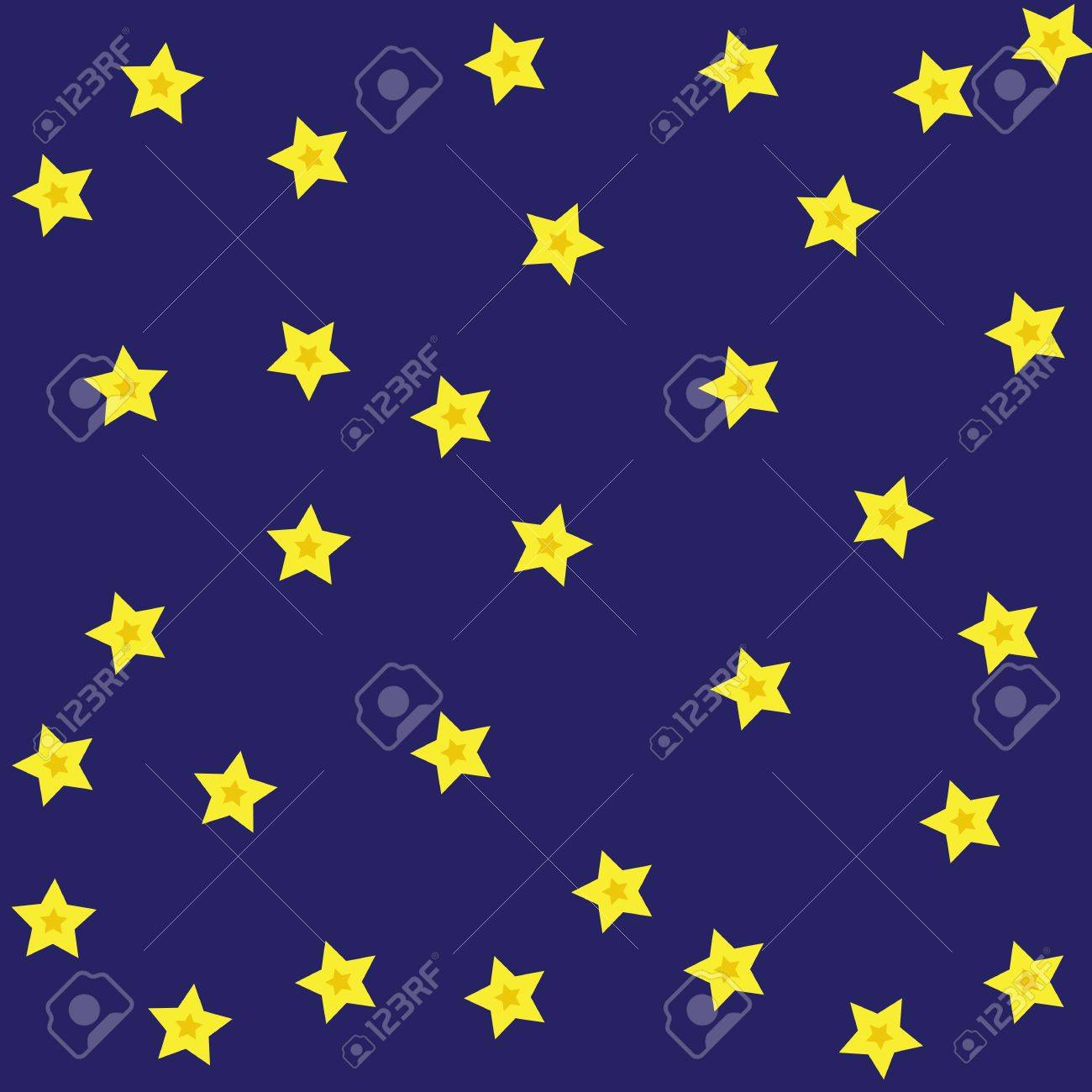 stars and night sky background royalty free cliparts vectors and rh 123rf com night sky vector free starry night sky vector
