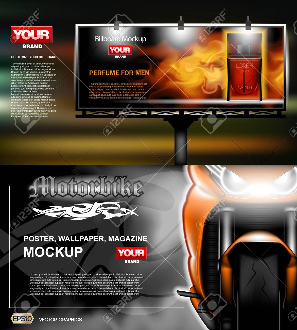 Numérique Bouchent De Orange Moderne Nouvelle Sport Vecteur Moto Now80pk dQsrtCh