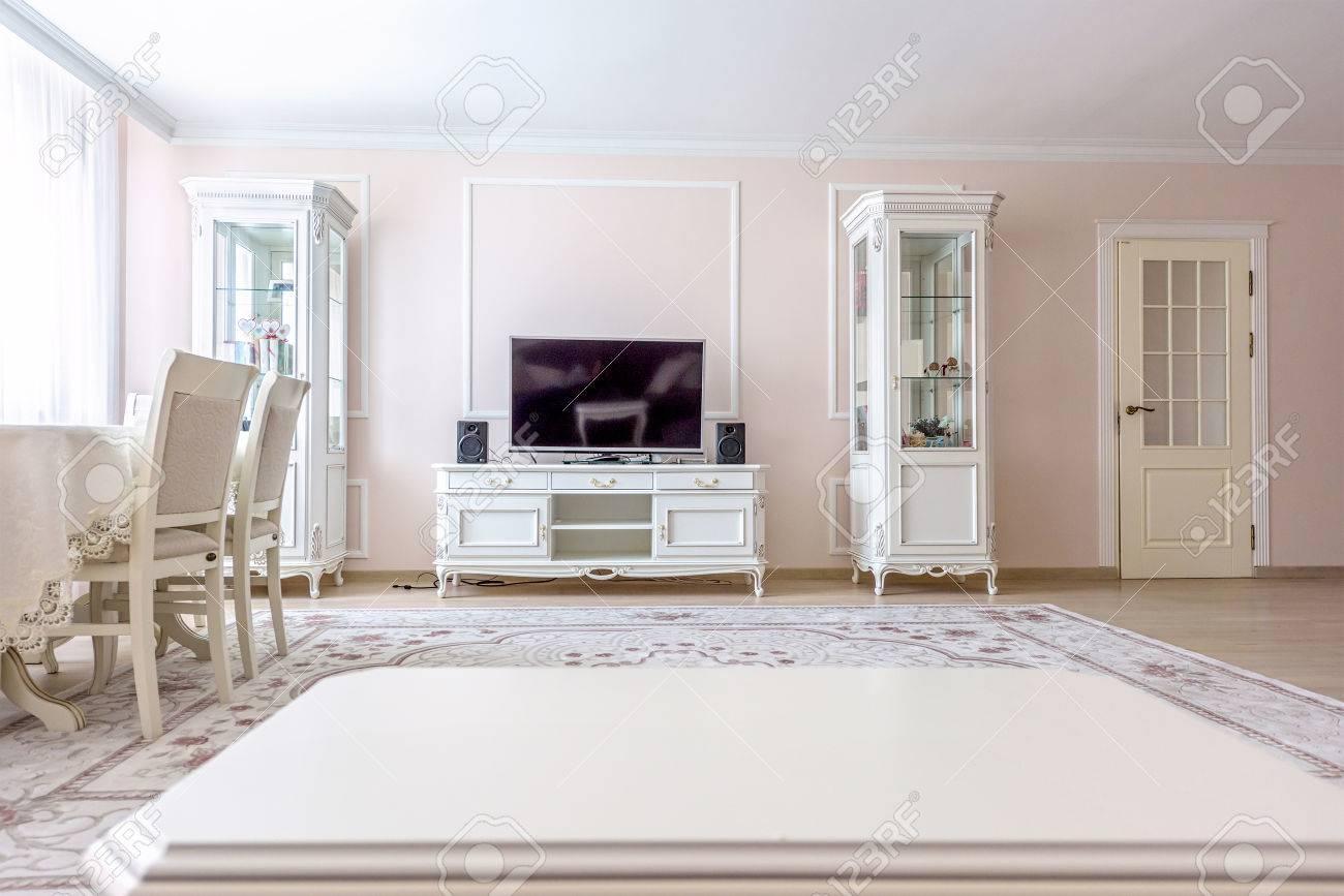 Vistoso Sala De Estar Muebles De Tablas Modelo - Muebles Para Ideas ...