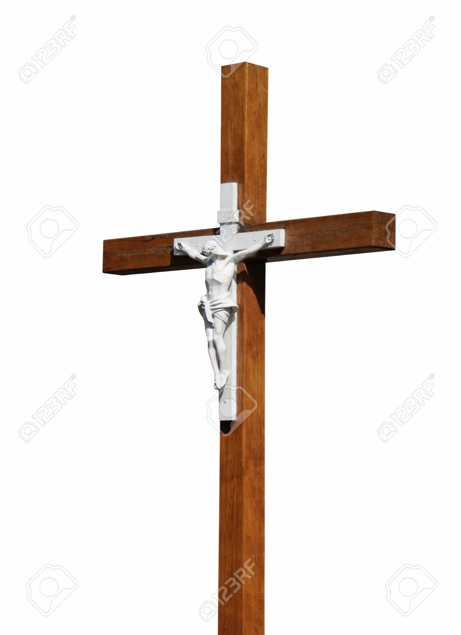 crucifixion jesus christ on the cross crucifix biblical