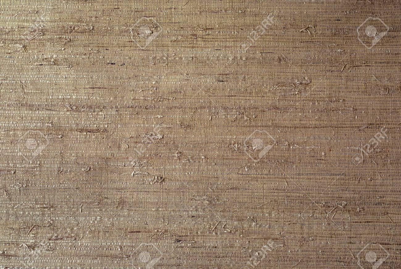 Grass Cloth Wallpaper Sisal Texture Background