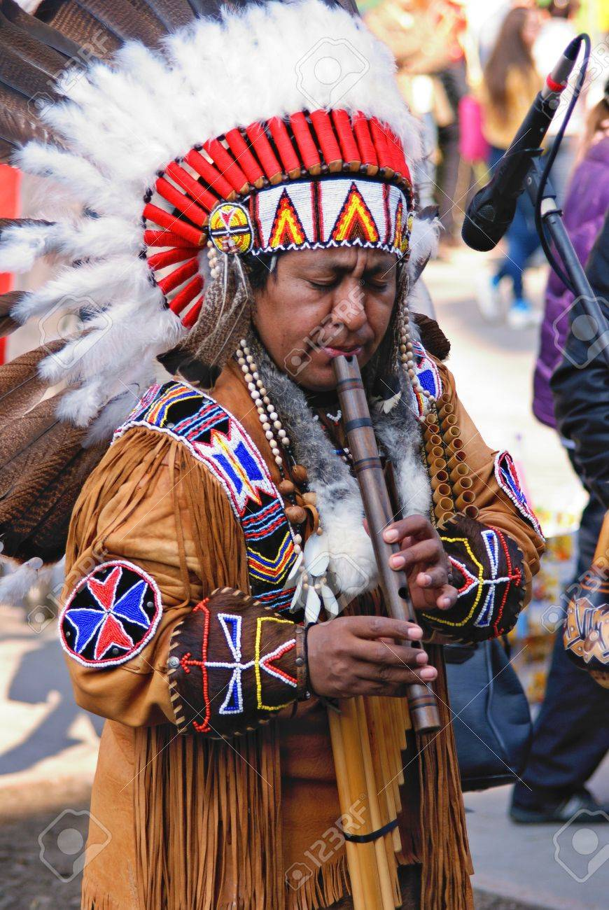 native american flute images u0026 stock pictures royalty free native