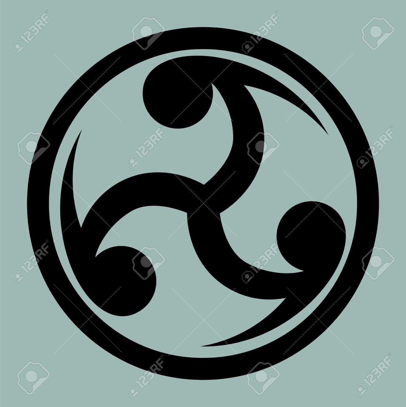 Zane D. Kenshin, el descamisetado favorito de todos. 64991195-mitsu-tomoe-s%C3%ADmbolo-japon%C3%A9s-como-una-representaci%C3%B3n-visual-del-ciclo-de-vida-s%C3%ADmbolo-creativa-para-la-plantil