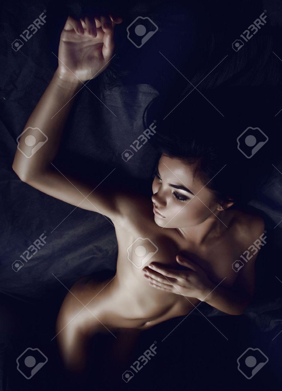 Jordan hinson hot nacet porn