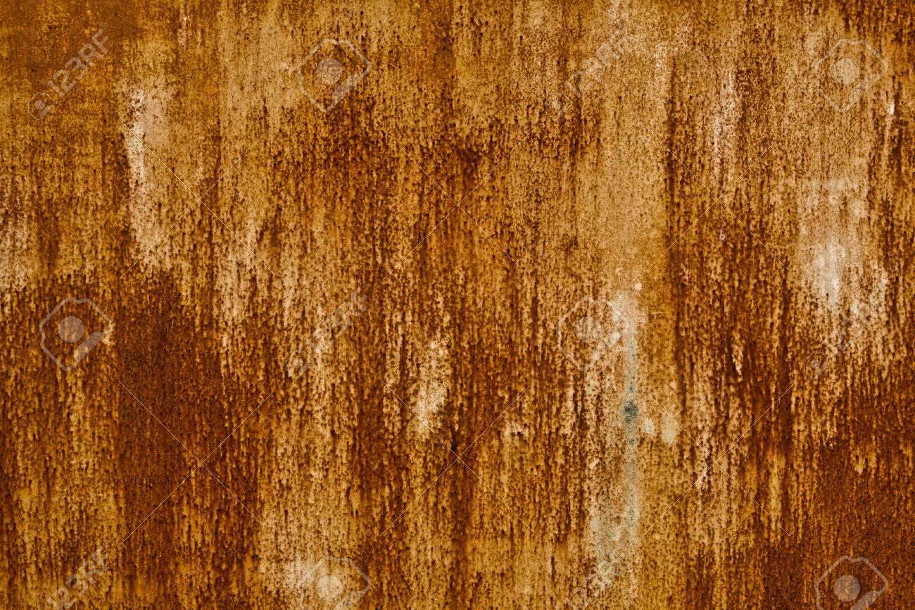 Grunge metal background Stock Photo - 13065478