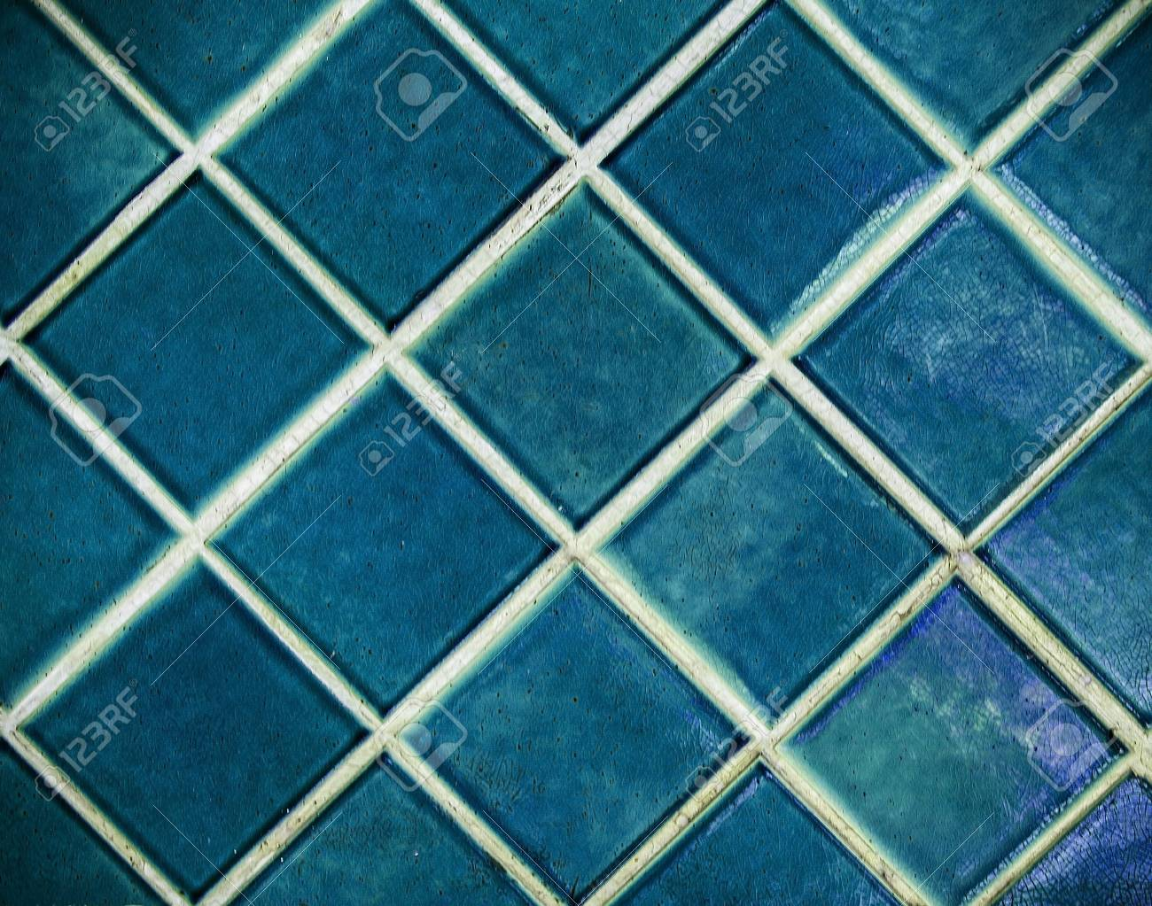 Color Pattern And Texture Of Ceramic Tile Wall Stock Photo, Picture ...