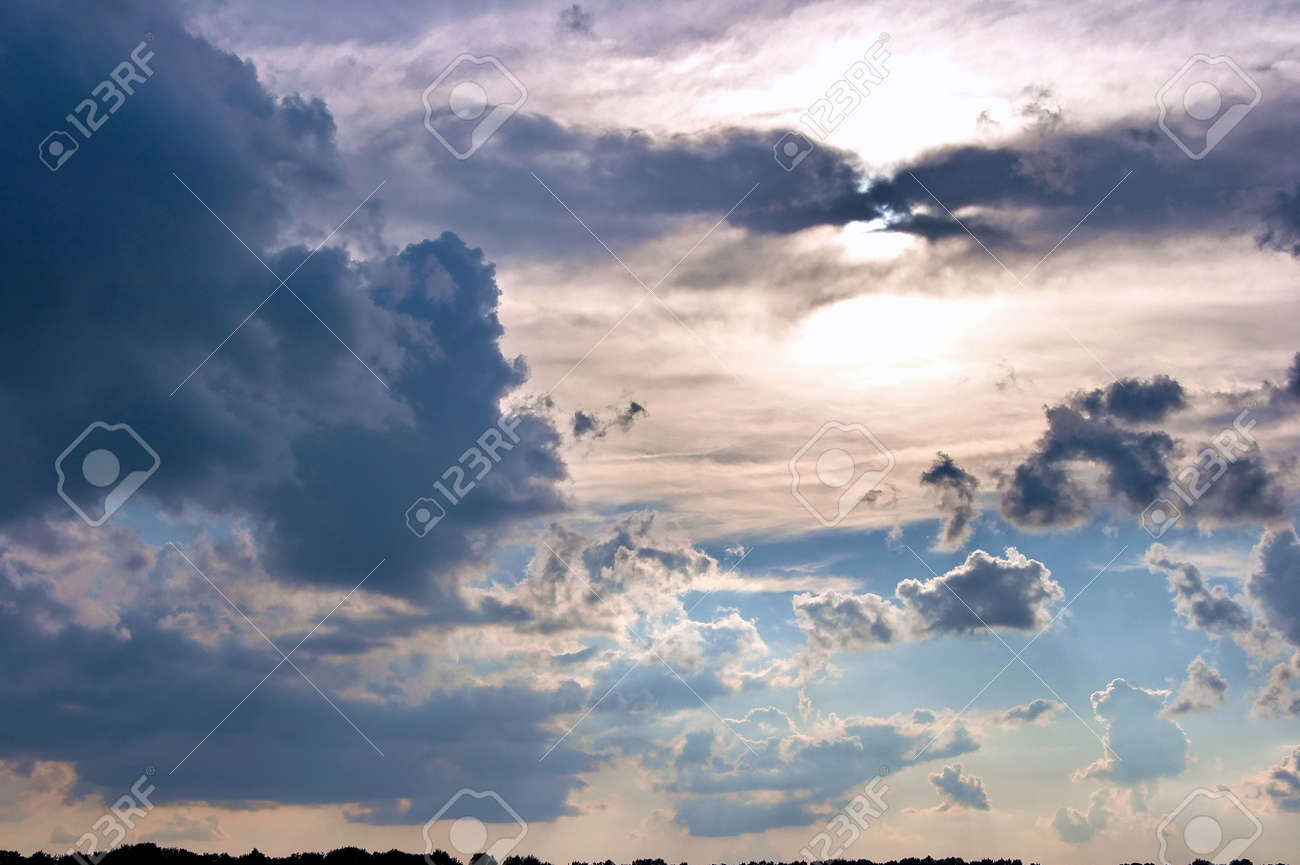 Panoramic hdr image of cloudy sky wide angle view stock photo panoramic hdr image of cloudy sky wide angle view stock photo 3674315 thecheapjerseys Image collections