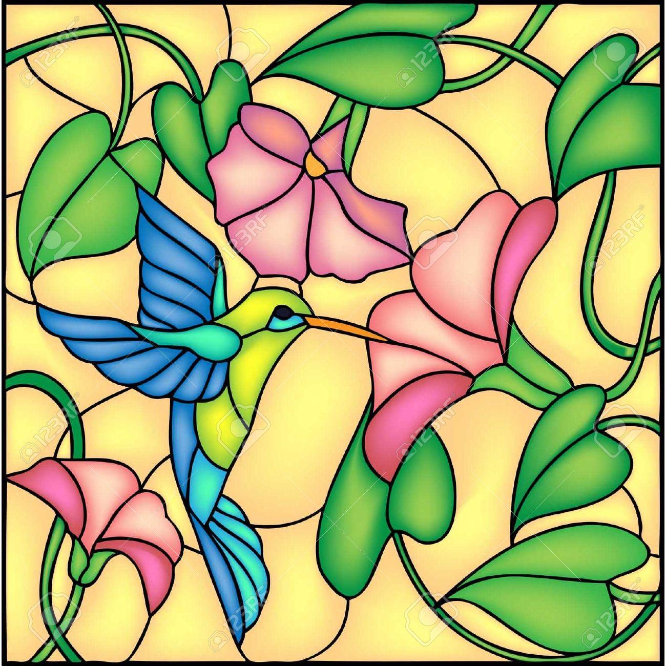 Композиции из цветов своими руками фото в школу витраж