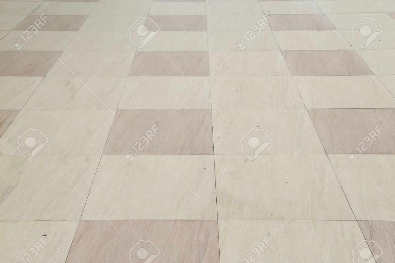 Piastrella pavimentazione di pietra della strada. texture background