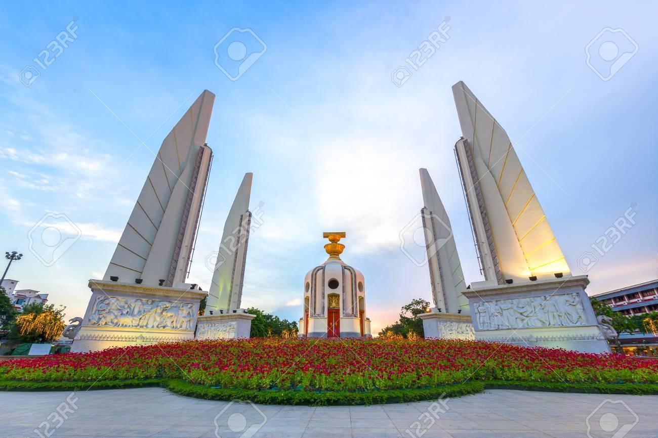 Thai Constitution