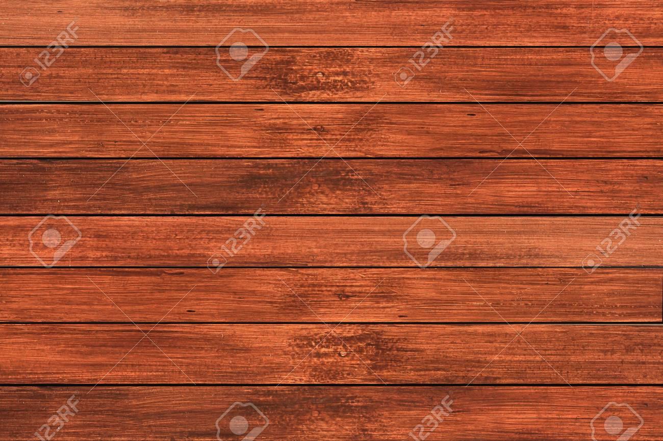 old, grunge wood background Stock Photo - 18364801