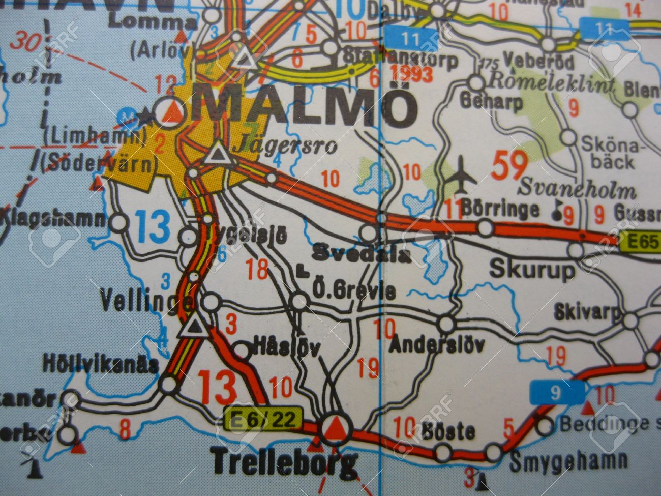 Europe in seven days: map of Malmo, Sweden on sweden country map, lund sweden map, usa map, smogen sweden map, vaxjo sweden map, ornskoldsvik sweden map, vastervik sweden map, southern sweden map, oslo sweden map, jonkoping sweden map, varmland sweden map, ystad sweden map, almhult sweden map, kristianstad sweden map, uppsala sweden map, jarfalla sweden map, linkoping sweden map, stockholm sweden map, solvesborg sweden map, norway sweden map,