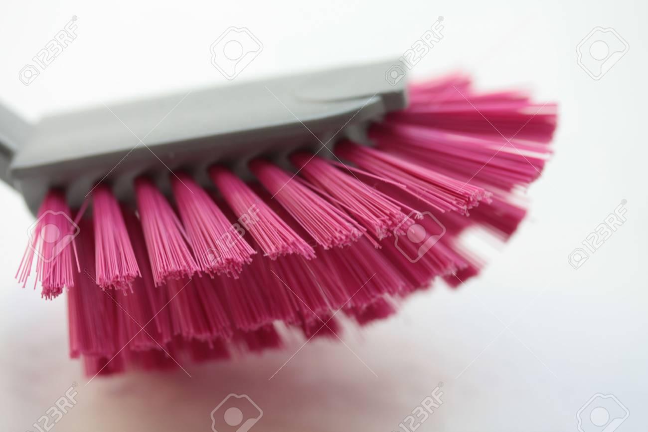 washing the dishes Stock Photo - 5361323
