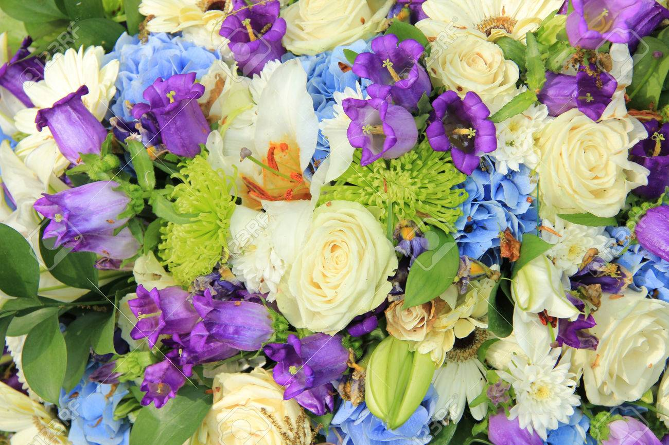 Flowers leedy funeral home best flower 2017 flowers leedy allen funeral homes izmirmasajfo Image collections