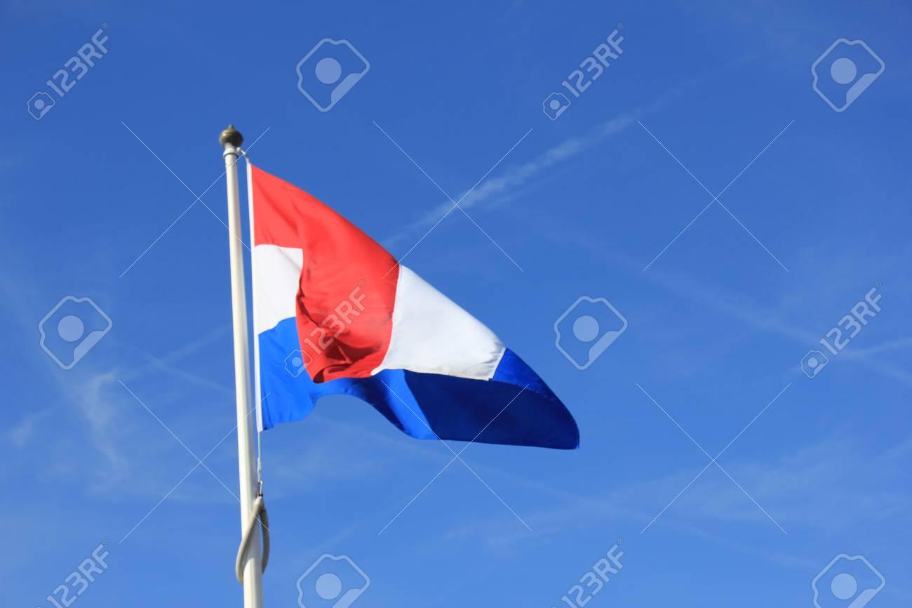 paises con rojo blanco y azul en su bandera