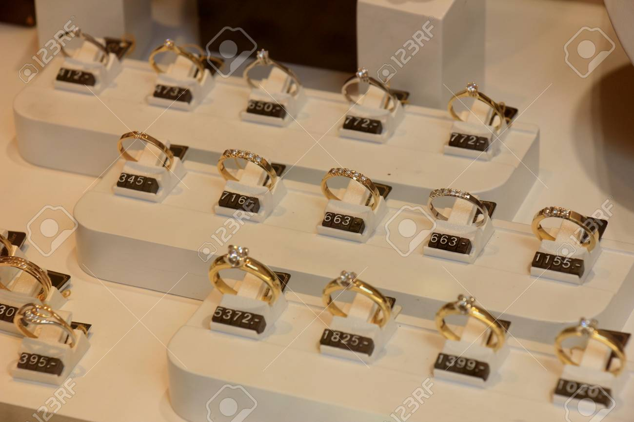 jewelry helen fine shop lol wedding rings
