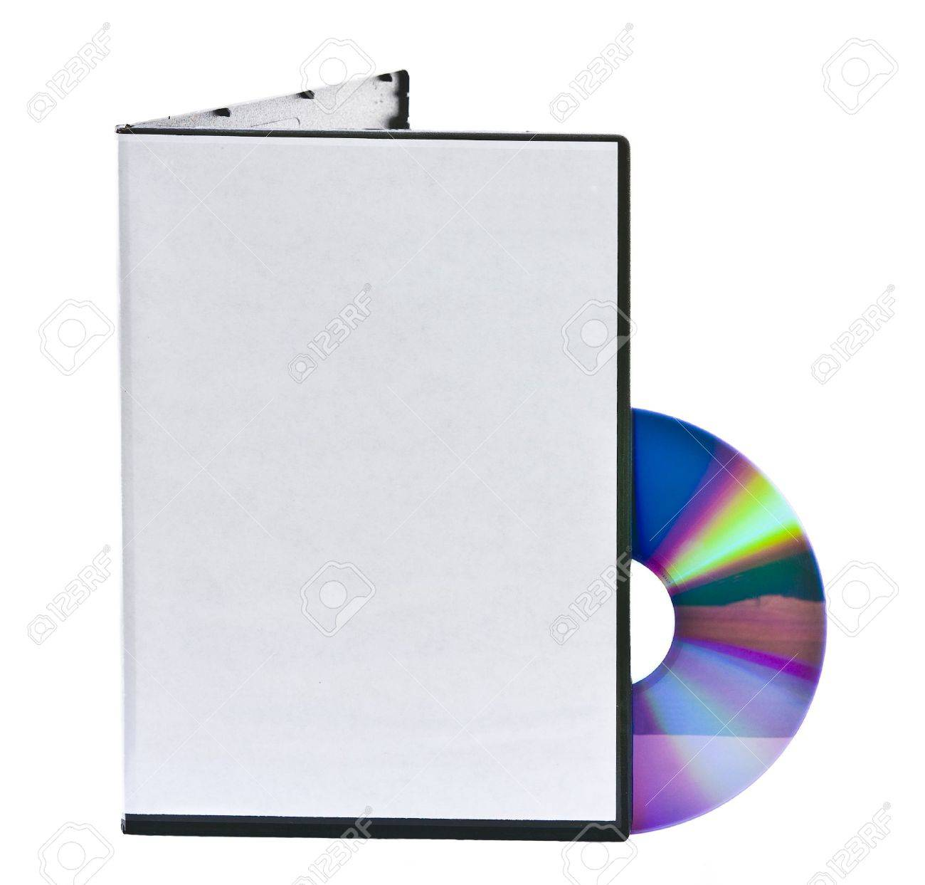 Dvd Case Stock Photos Images. Royalty Free Dvd Case Images And ...
